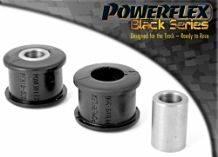 Rear Track Rod Inner Bush PFR19-506BLK
